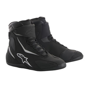Alpinestars Fastback V2 Drystar® Riding Shoe