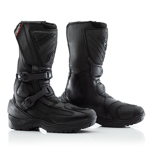 RST Adventure II WP Boot