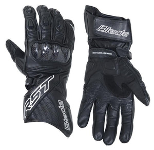 RST Gloves Blade Ladies Leather