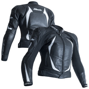 RST Blade 2 Leather Jacket
