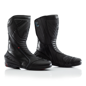 RST Paragon II Boots