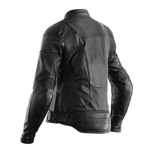 RST GT Ladies Leather Jacket