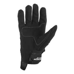 RST Rider Synthetic Gloves