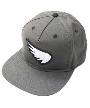 SA1NT 3D Embroidered Trucker Cap