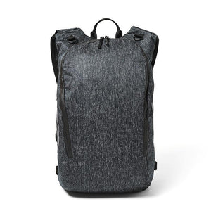 Flying Solo Gear Co Ashvault Backpack