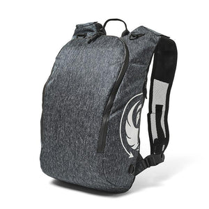 Flying Solo Gear Co Ashvault Backpack & Back Protector (Bundle & Save)