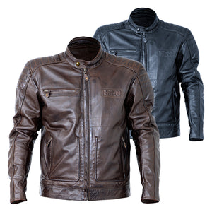 RST Roadster 2 Leather Jacket