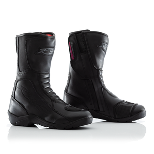 RST Tundra Ladies Boot