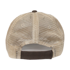 Bulletproof Patch Hat