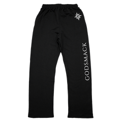 Godsmack Logo Sweatpants