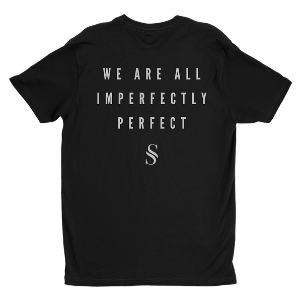 Imperfectly Perfect Tee