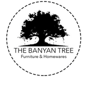 The Banyan Tree Furniture & Homewares