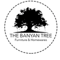 The Banyan Tree Furniture Pty Ltd