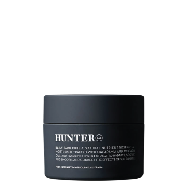 HUNTER LAB DAILY FACE FUEL 100ML - The Banyan Tree Furniture & Homewares