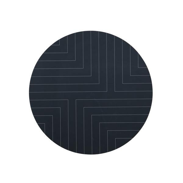 MAZE SLATE PLACEMAT