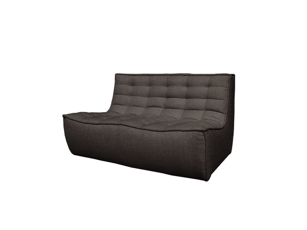 ETHNICRAFT N701 SOFA