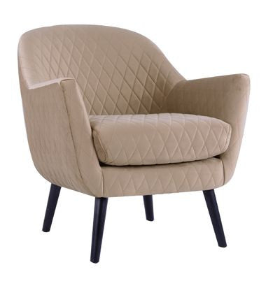 CLUB CHAIR - The Banyan Tree Furniture & Homewares