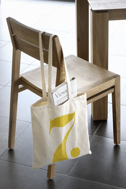 ETHNICRAFT EX 1 DINING CHAIR - The Banyan Tree Furniture & Homewares