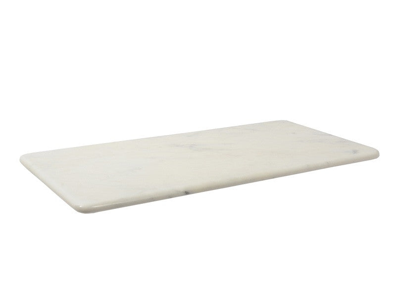 MARBLE BOARD RECTANGLE