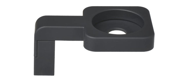 APPLE WATCH MOUNT | BLACK