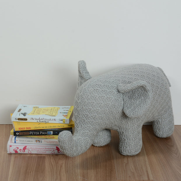 MINI ELLIE THE ELEPHANT