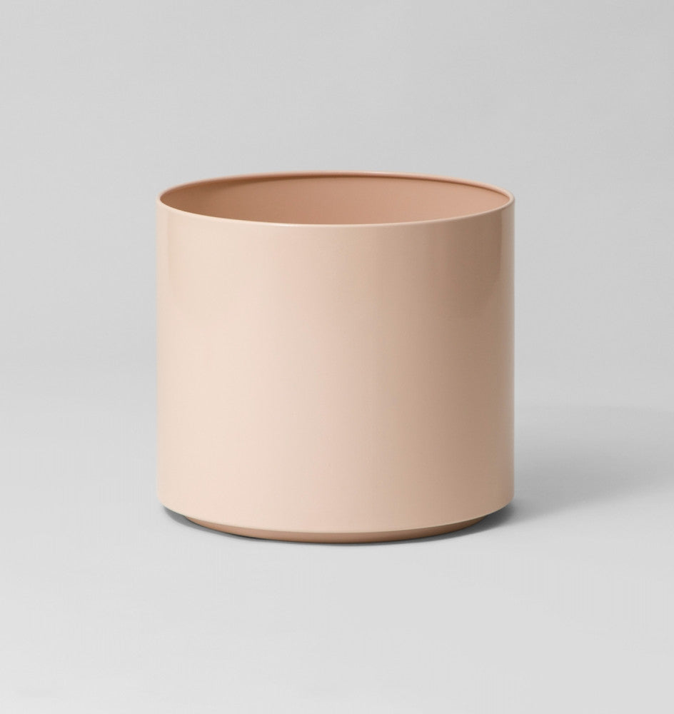BENNY PLANTER MEDIUM