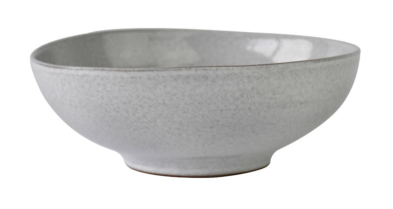 PEDRA SHALLOW BOWL