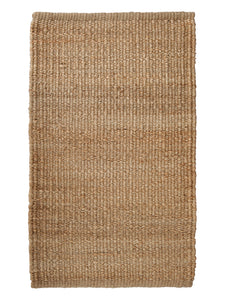 ARMADILLO & CO NEST WEAVE ENTRANCE MAT