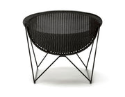 C317 OUTDOOR CHAIR | FEELGOOD DESIGNS