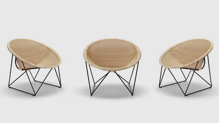 C317 CHAIR | FEELGOOD DESIGNS