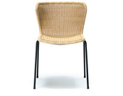 C603 OUTDOOR CHAIR | FEELGOOD DESIGNS DESIGNED BY  YUZURU YAMAKAWA, 1958 - The Banyan Tree Furniture & Homewares