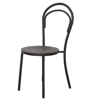 METAL BENTWOOD CHAIR