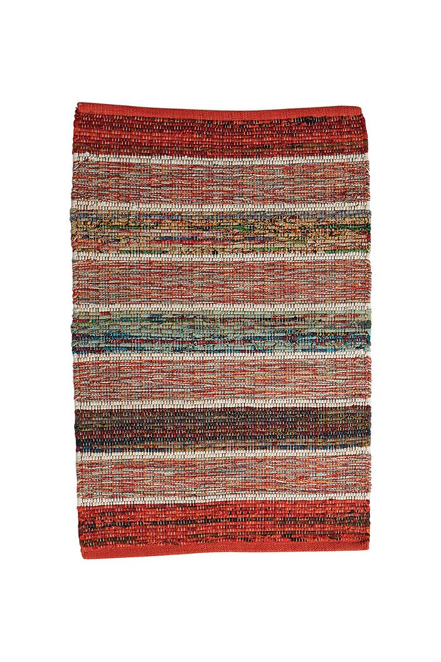 AMARILLO DOOR RUG