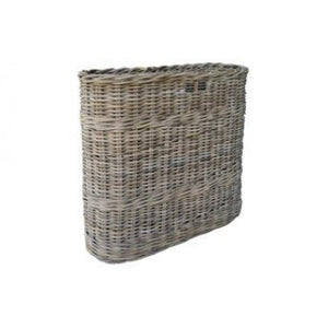 MARC UMBRELLA BASKET