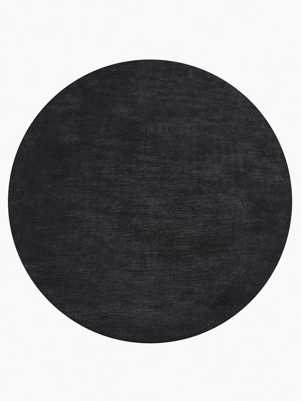 ECLIPSE RUG