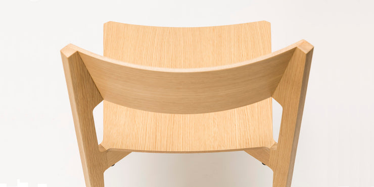 ELEMENTARY CHAIR | FEELGOOD DESIGNS - The Banyan Tree Furniture & Homewares