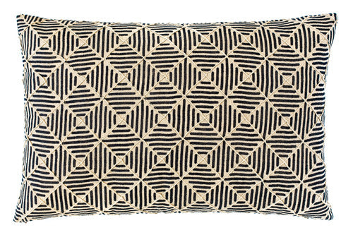 SAHARA RECTANGLE CUSHION