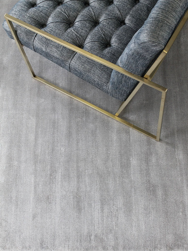 GLITZ RUG - The Banyan Tree Furniture & Homewares