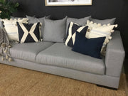 ROMP SOFA - The Banyan Tree Furniture & Homewares