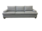 DUKE SOFA - The Banyan Tree Furniture & Homewares