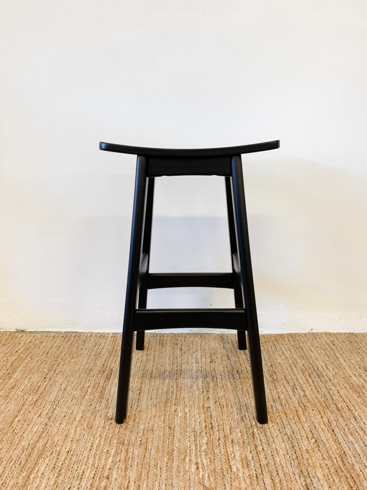 GANGNAM STOOL - The Banyan Tree Furniture & Homewares