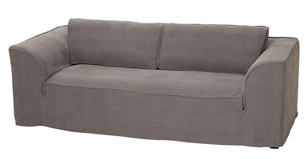 GD WALKER SOFA