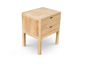 MOREE SIDE TABLE
