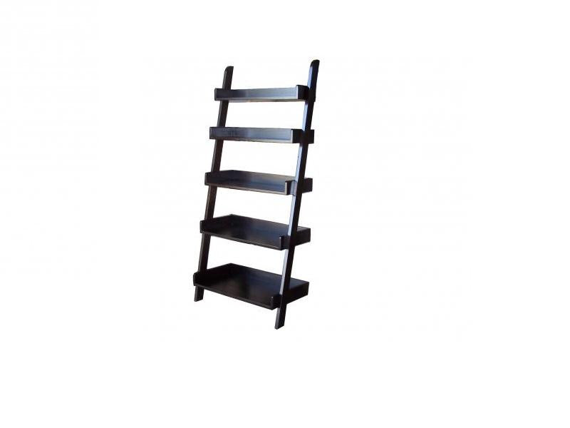 WOLLEBY WALL RACK