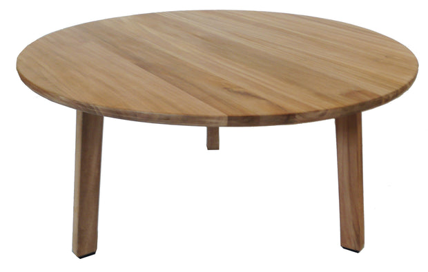 TEAK MALI COFFEE TABLE