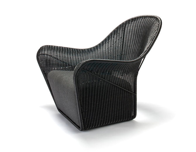 MANTA OUTDOOR CHAIR | FEELGOOD DESIGNS