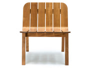 NYORD CHAIR | FEELGOOD DESIGNS DESIGNED BY ALLAN NODDEBO - The Banyan Tree Furniture & Homewares