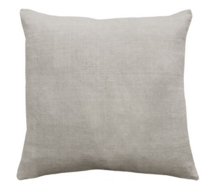 INDIRA CUSHION | VARIOUS COLOURS
