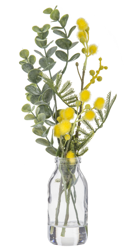 WATTLE MIX-SMALL BOTTLE