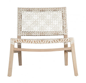 SWENI OCCASIONAL CHAIR